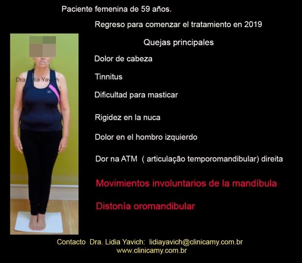 10A FRENTE 2019